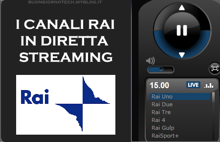 head-rai-tv3.png